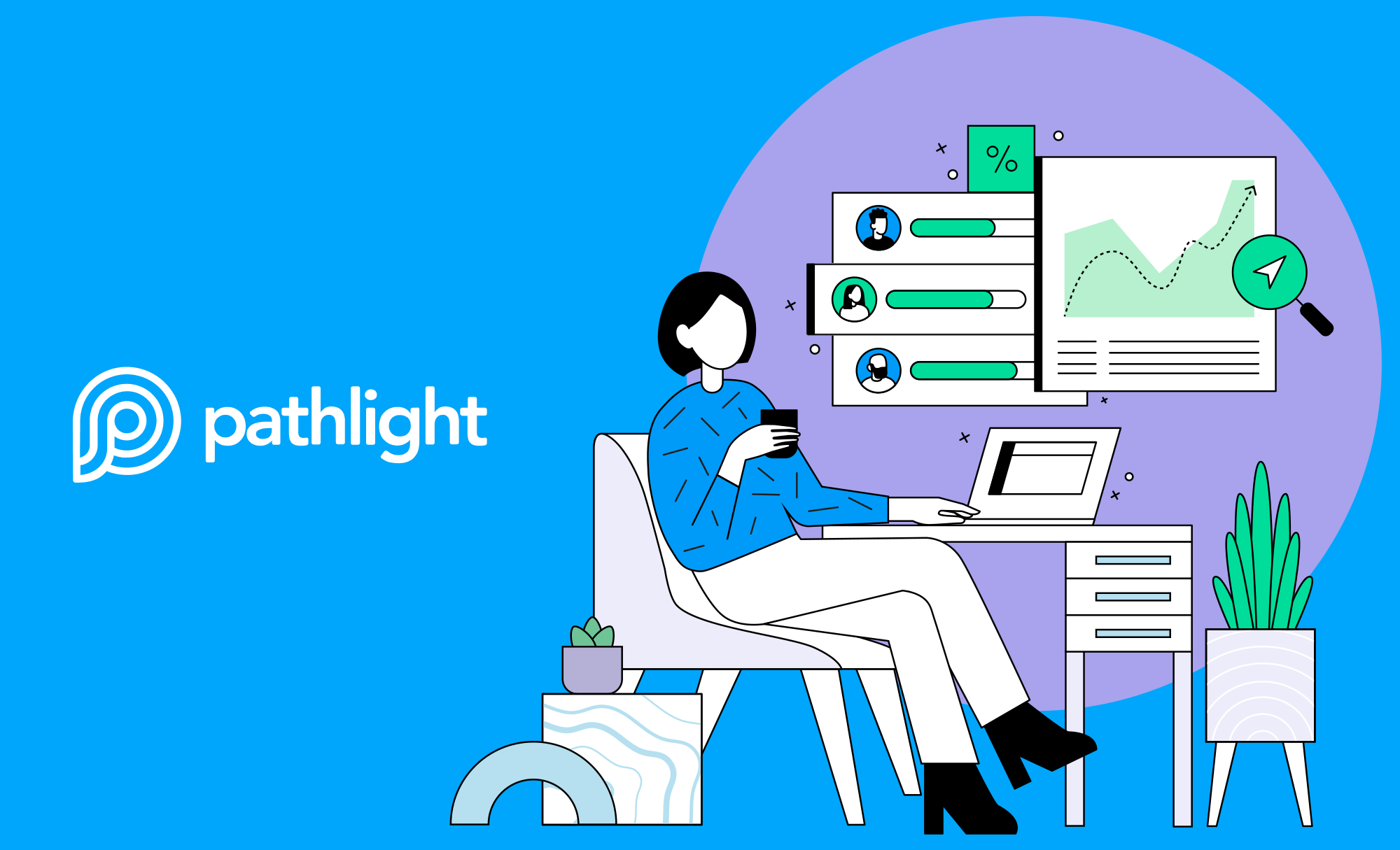 Introducing Pathlight: Transforming Management for a New Generation of Leaders