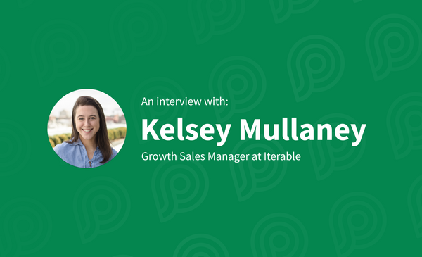 Integrating Empathy Into Remote Management with Kelsey Mullaney